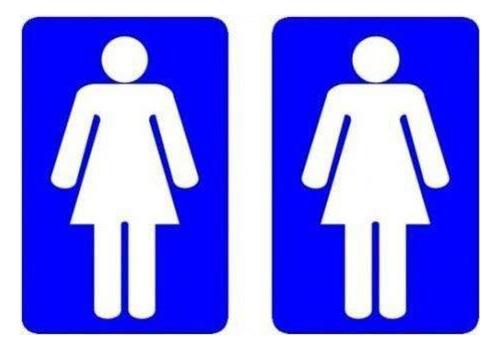 Scottish Bathrooms